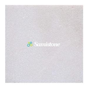 centurymosaic-sme-bd-s-c-bianco-diamante-white-1