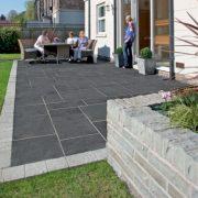 fairstone-limestone-riven-garden-paving_1_hz