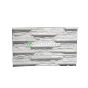 samistone-bianco-diamante-white-culture-stone-1