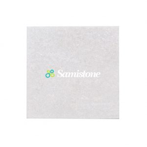 samistone-bianco-diamante-white-tile-1