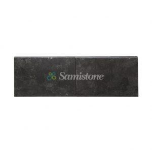 samistone-blue-limestone-acid-wash-pool-copping-5