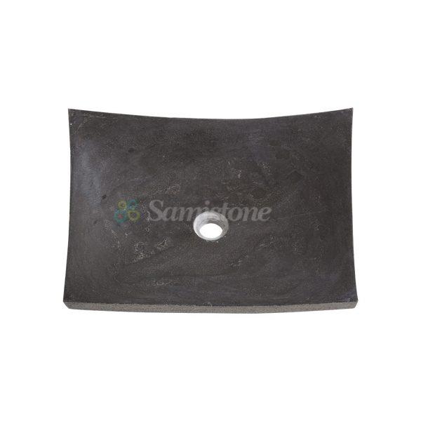 samistone-blue-limestone-bathroom-sink