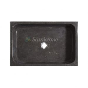 samistone-blue-limestone-brown-sink-1