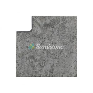 samistone-blue-limestone-copping-4