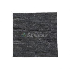 samistone-blue-limestone-culture-stone-1