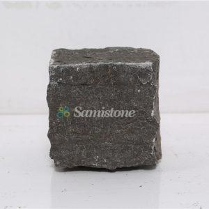 samistone-blue-limestone-curb-4