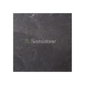 samistone-blue-limestone-honed-floor-tiles-1