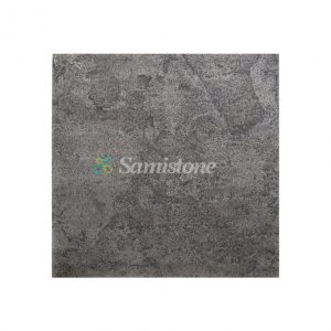 samistone-blue-limestone-honed-floor-tiles-8