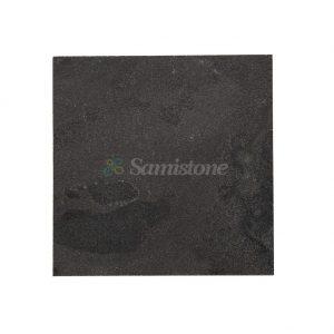 samistone-blue-limestone-leathering-tile-1_-6
