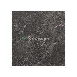 samistone-blue-limestone-ourdoor-tiles-floor-1