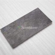 samistone-blue-limestone-ourdoor-tiles-floor-2