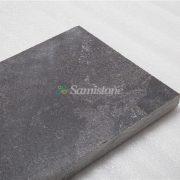 samistone-blue-limestone-ourdoor-tiles-floor-3