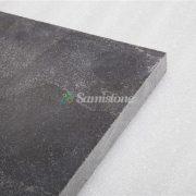 samistone-blue-limestone-ourdoor-tiles-floor-4