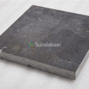 samistone-blue-limestone-ourdoor-tiles-floor-5