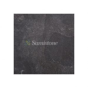 samistone-blue-limestone-ourdoor-tiles-floor-6