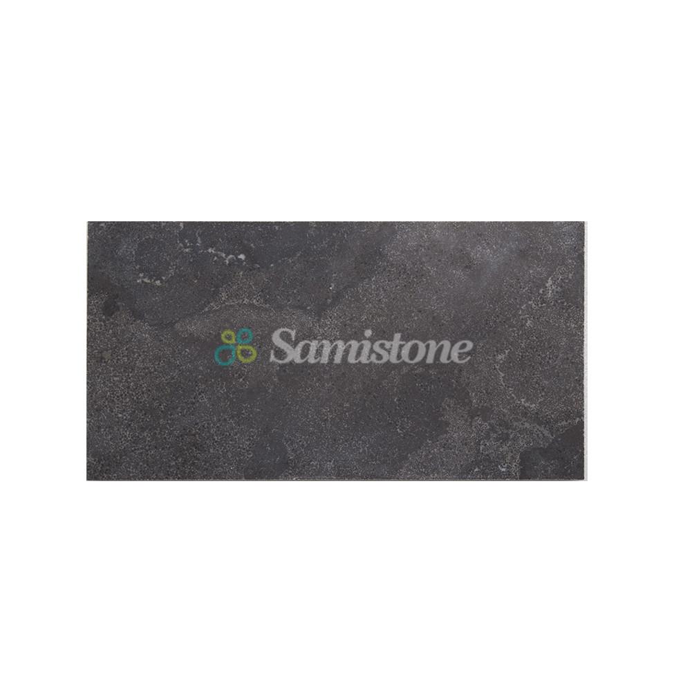 Samistone blue limestone 200400 non slip cheap outdoor tile china samistone blue limestone 200400 non slip cheap outdoor tile china factory dailygadgetfo Image collections