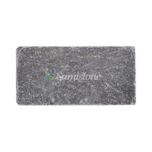 samistone-blue-limestone-paver-1