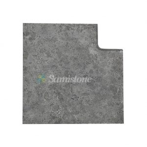 samistone-blue-limestone-pool-copping-1