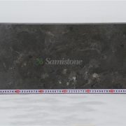 samistone-blue-limestone-pool-copping-3