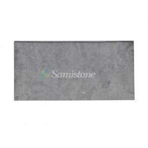 samistone-blue-limestone-pool-sandblasted-copping-1