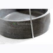 samistone-blue-limestone-round-garden-sink-5