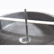 samistone-blue-limestone-round-garden-sink-7