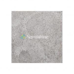 samistone-blue-limestone-sandblasted-tile-1