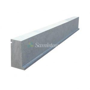 samistone-blue-limestone-sill-1