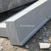 samistone-blue-limestone-sill-2