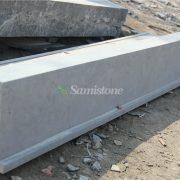 samistone-blue-limestone-sill-3