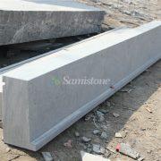 samistone-blue-limestone-sill-4