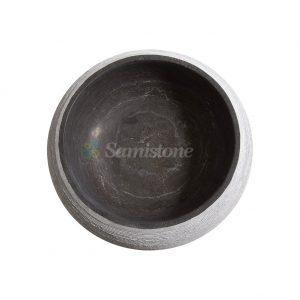 samistone-blue-limestone-sink