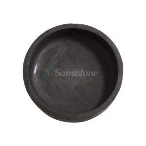 samistone-blue-limestone-sink-9
