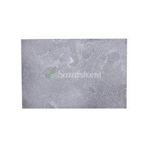 samistone-blue-limestone-slab-1