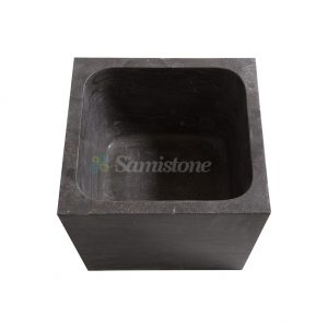 samistone-blue-limestone-small-sink