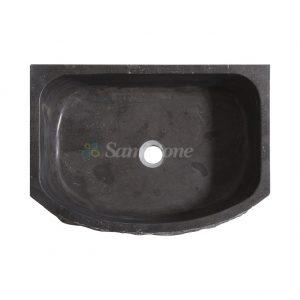 samistone-blue-limestone-square-sink