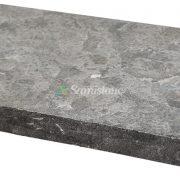 samistone-blue-limestone-step-2