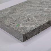 samistone-blue-limestone-step-3