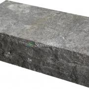 samistone-blue-limestone-step-4