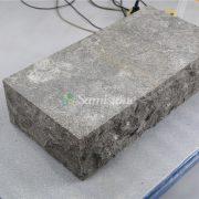 samistone-blue-limestone-step-7