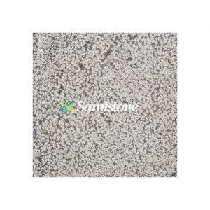 samistone-blue-limestone-tile-1