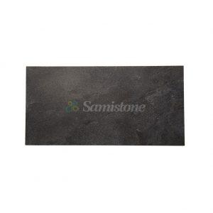 samistone-blue-limestone-tile-5