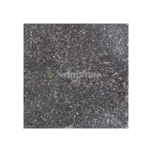 samistone-blue-limestone-tile-6