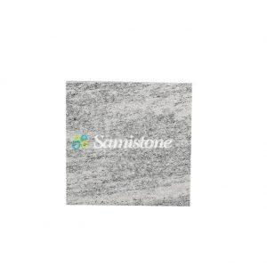 samistone-nero-santiago-gray-tile-1