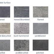 samistone-outdoor-stone-1