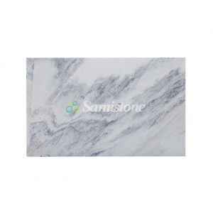samistone-rain cloud-grey-2
