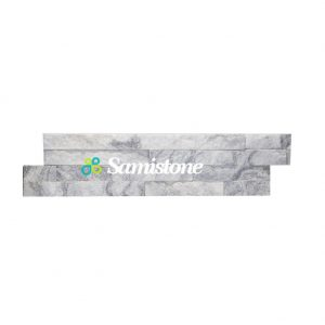 samistone-rain cloud-grey-marble-culture-stone-1
