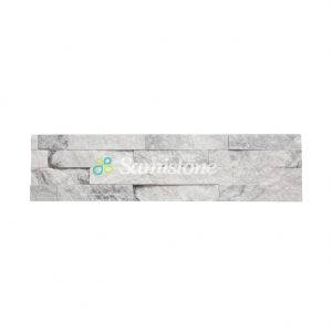 samistone-rain cloud-grey-marble-culture-stone-4