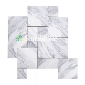 samistone-rain-cloud-grey-marble-french-pattern-tile-1
