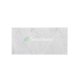 samistone-rain cloud-grey-marble-tile-2
